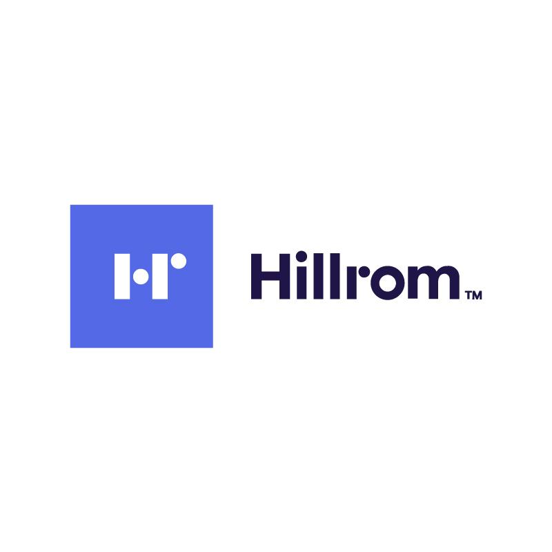 2,5V Halogenlampe für Halogen Professional PenLite