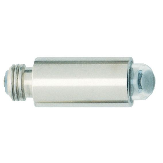 3,5V Halogenlampe für Otoskope