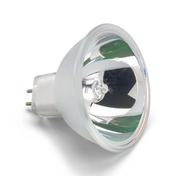 35W Halogenlampe für Exam Light