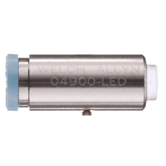 SureColor™-LED-Lampen-Upgrade-Kit für Ophthalmoskope
