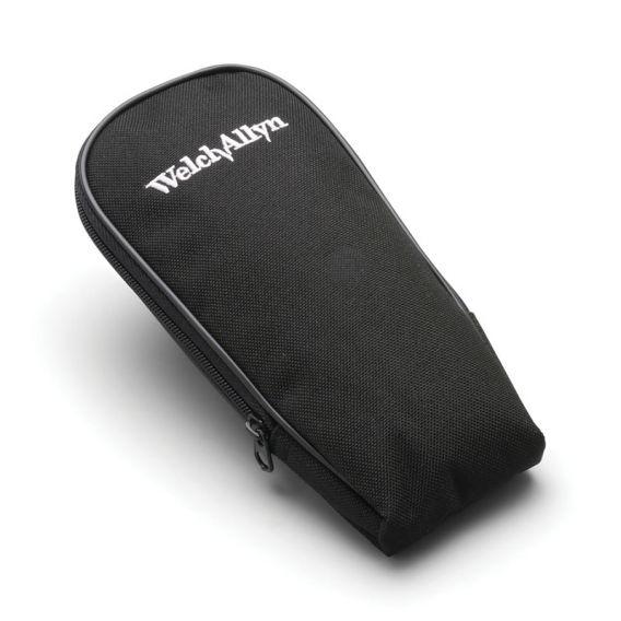 Weichetui für Pocket LED Set