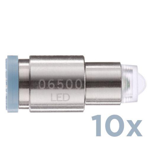 SureColor™ LED-Lampen Upgrade-Kit für MacroView (10 Stück)
