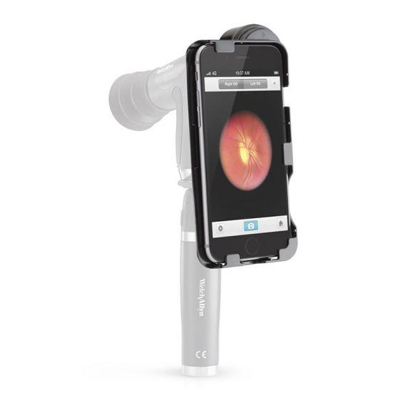 iExaminer Adapter für iPhone 4/4s