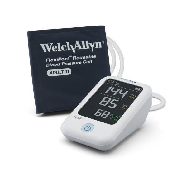 ProBP 2000 Digitales Blutdruckmessgerät