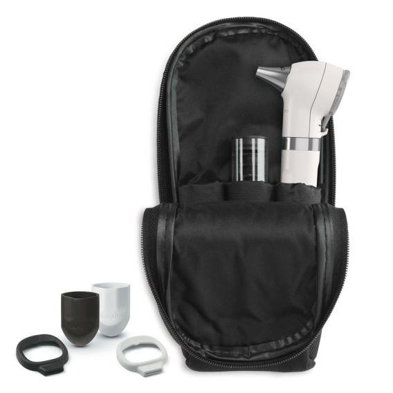 Pocket Plus LED-Otoskop, Perlweiß