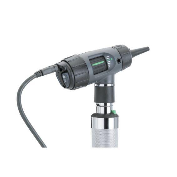 Digital MacroView™ Otoskop