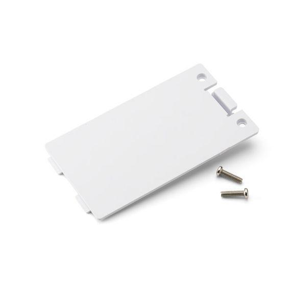 ProBP 2400 Batteriefachabdeckung