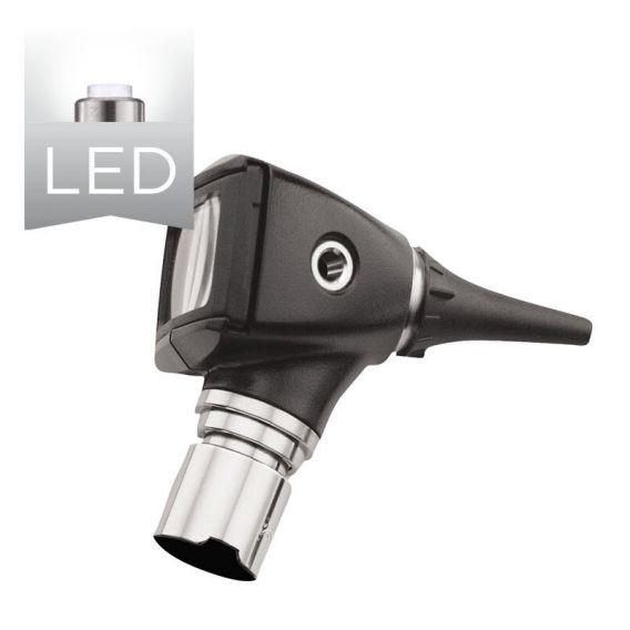 SureColor™ LED-Otoskop