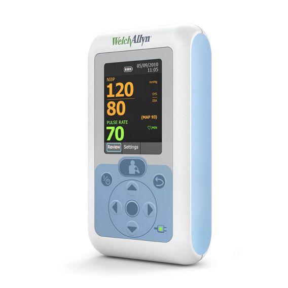 ProBP 3400 Digitales Blutdruckmessgerät