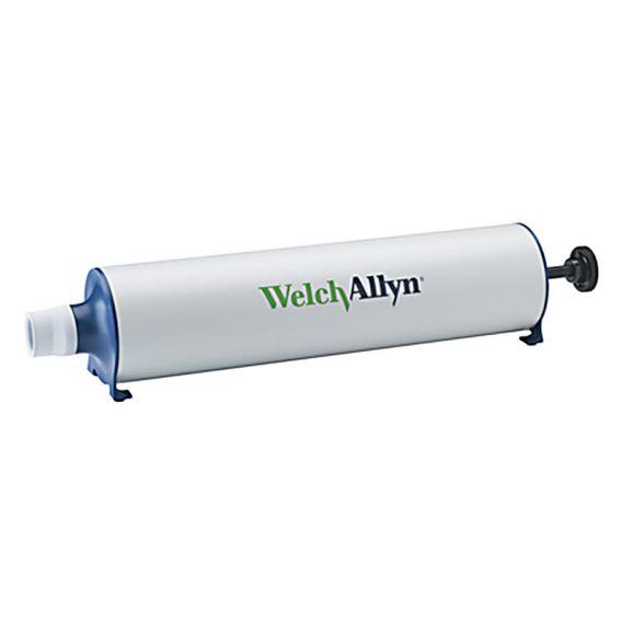 3-Liter-Kalibrationspumpe für Spirometer