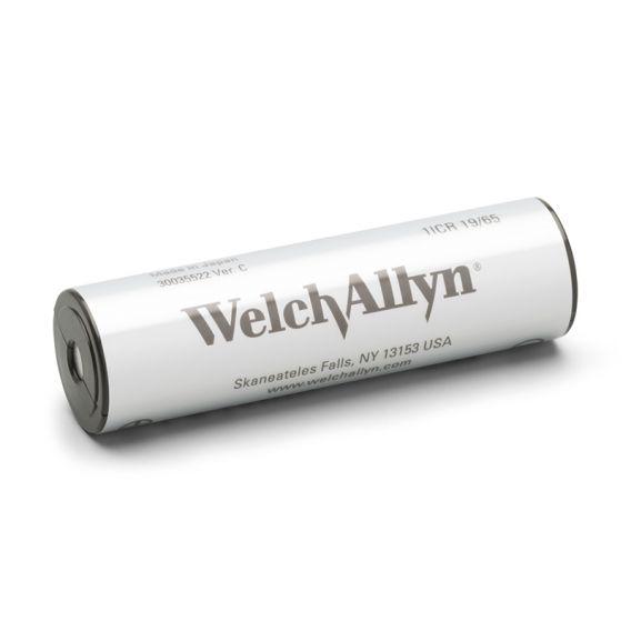 Li-Ion-Batterie für den ProBP 3400