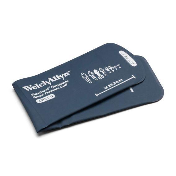 FlexiPort® Manschette, Größe 11