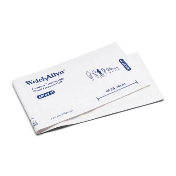 FlexiPort® Soft-Manschette, Größe 11 (20 Stück)