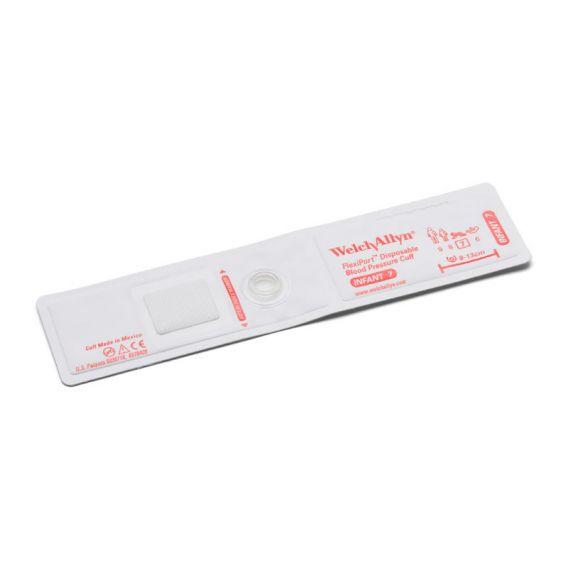 FlexiPort® Soft-Manschette, Größe 7 (20 Stück)