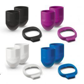 Pocket Plus LED Zubehörkit