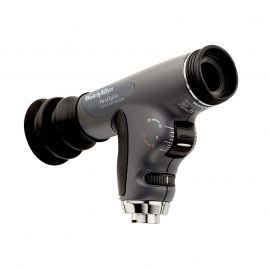 PanOptic™ Veterinär Ophthalmoskop