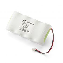 ProBP 2400 Hochleistungsbatterie