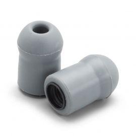 Komfort-Ohroliven für Stethoskope (klein)