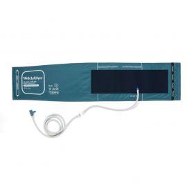 Manschette für ProBP 2400, Größe 12L