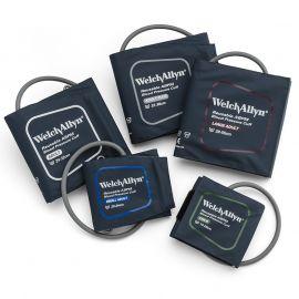 Manschetten-Set groß für den ABPM 7100