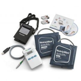 ABPM 7100 mit CardioPerfect WorkStation-Software