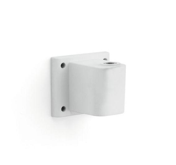 Wand/Tischhalterung für Green Series™ Leuchten
