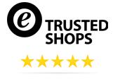 WelchAllyn TrustedShops